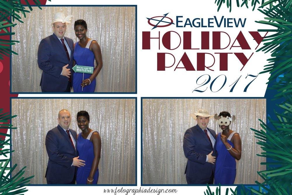 Eagleview_Prints_63.jpg