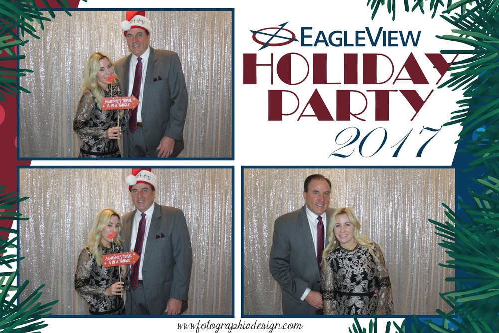 Eagleview_Prints_65.jpg