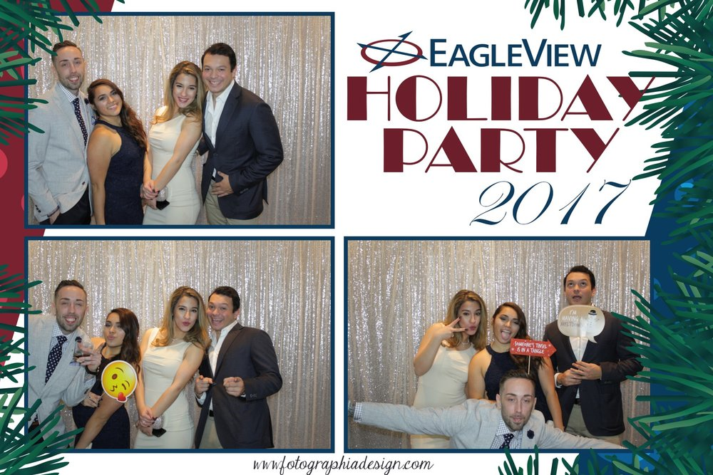 Eagleview_Prints_66.jpg