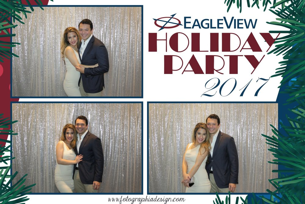 Eagleview_Prints_67.jpg