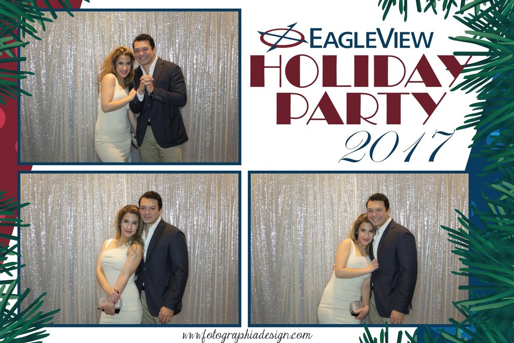 Eagleview_Prints_68.jpg