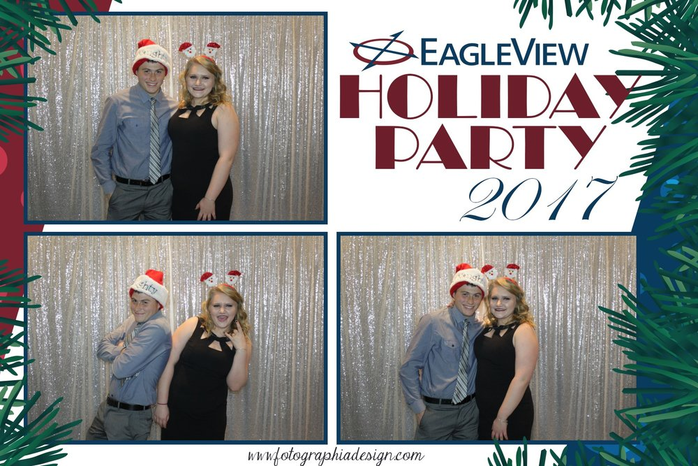 Eagleview_Prints_69.jpg