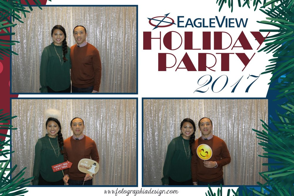 Eagleview_Prints_70.jpg