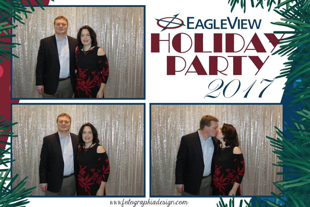 Eagleview_Prints_71.jpg