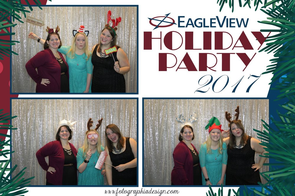 Eagleview_Prints_72.jpg