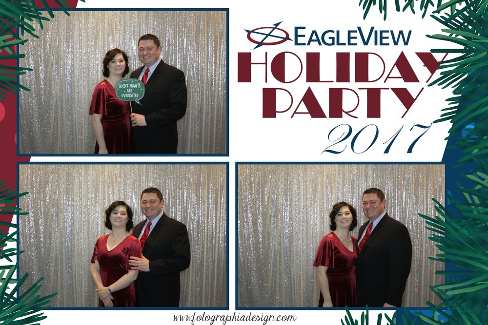 Eagleview_Prints_75.jpg