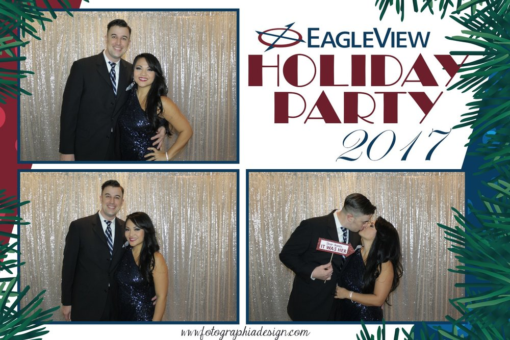 Eagleview_Prints_79.jpg