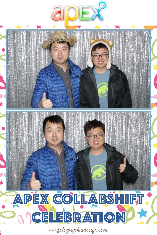 Apex_Prints_19.jpg