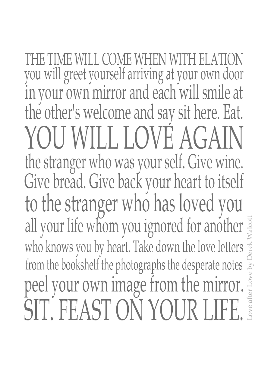 love-after-love-poem.jpg