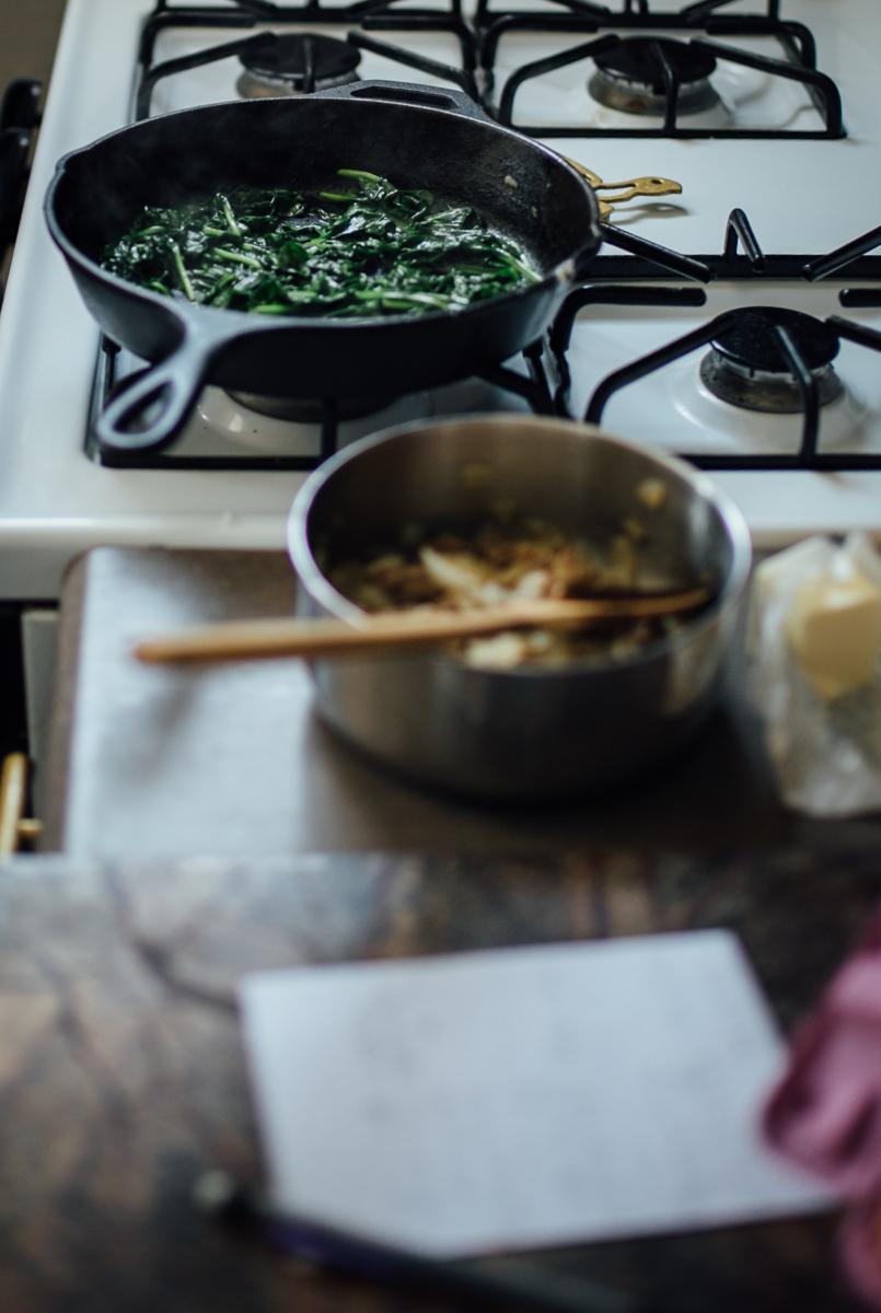 Baked Omelette-4.jpg