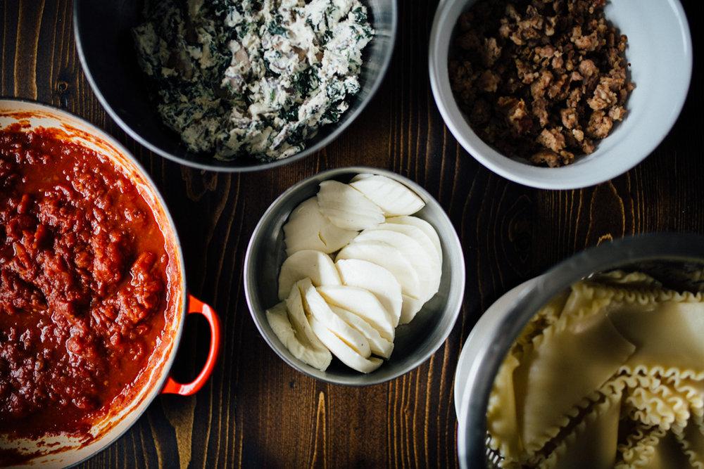 Homemade Lasagna-7301.jpg