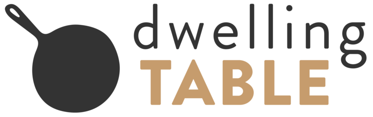 Dwelling Table