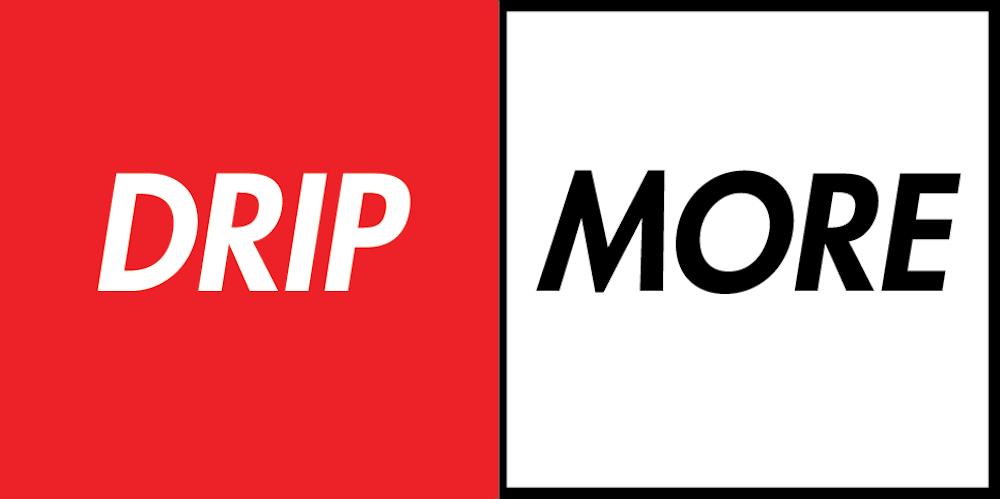 DripMore_Logo_black_OL.png