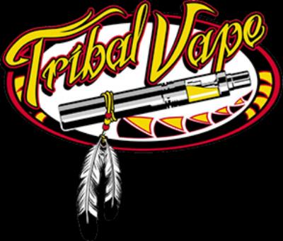 tribalvape-logo.png