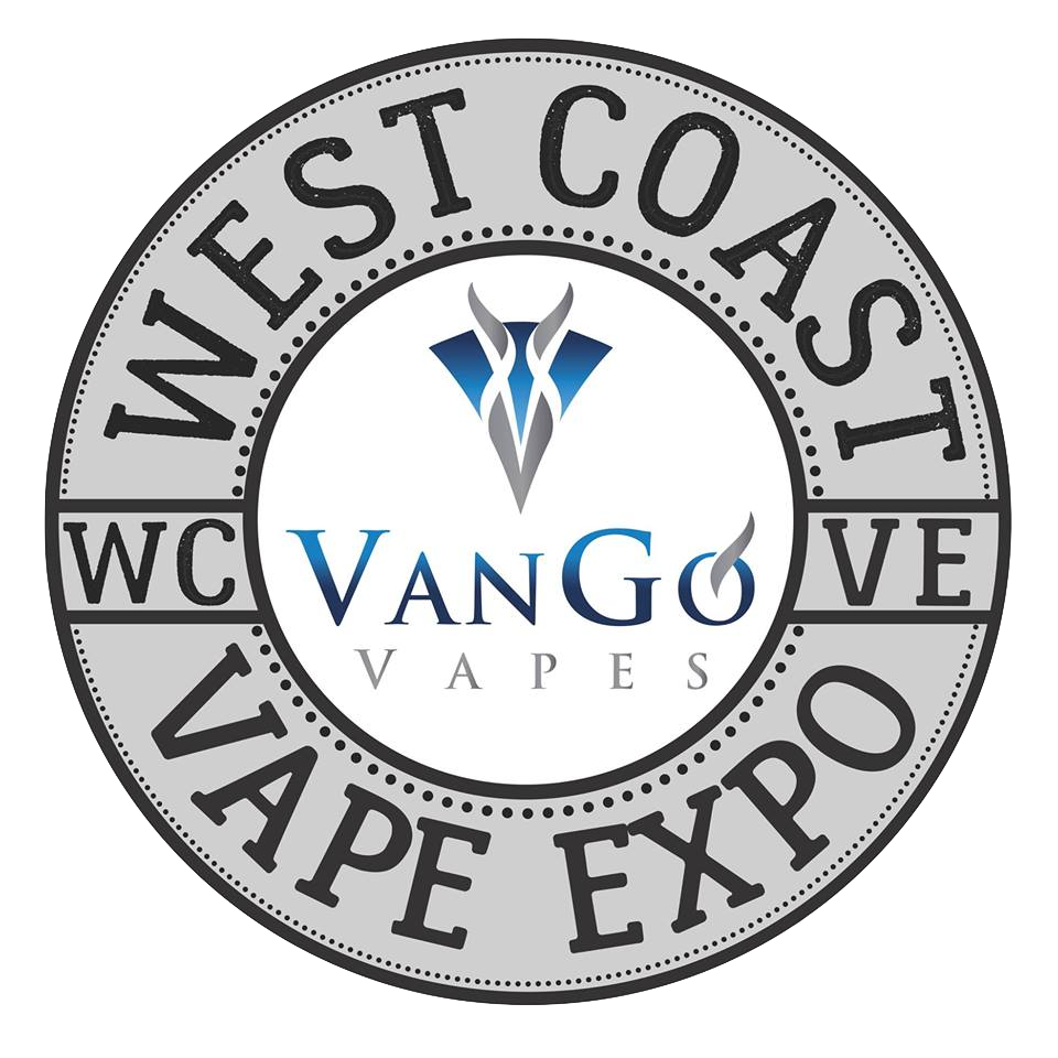 WEST COAST VAPE EXPO