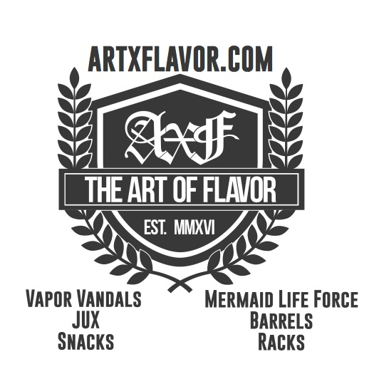 Art+of+Flavor+Logo.jpg