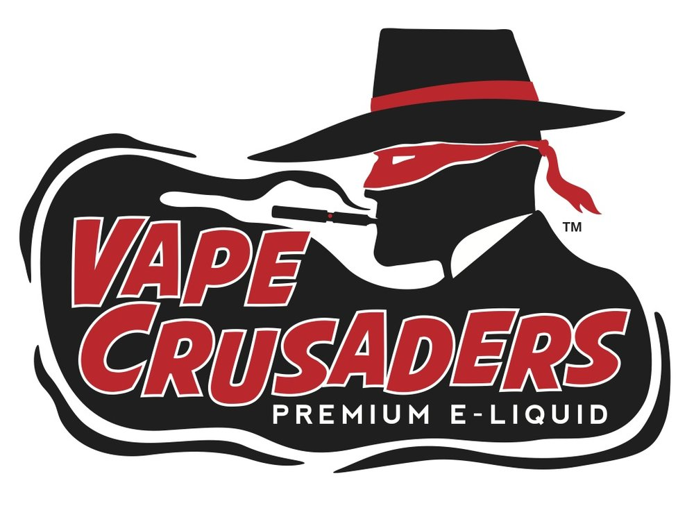 vape_crusader+real.jpg