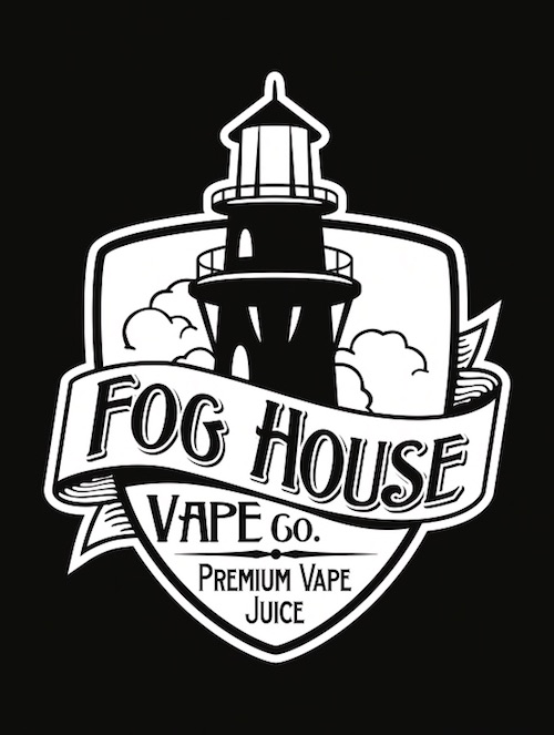 fog house real.jpg