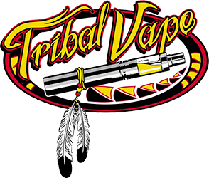 Tribal Vape.png