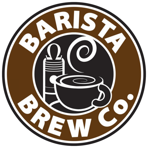 Barista Brew.jpg
