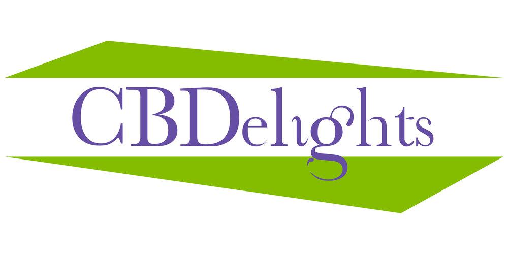 CBDelights banner.jpg