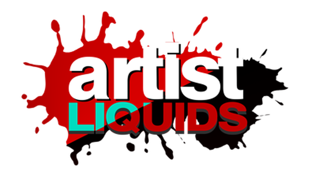 Artist Liquids Splatter.png