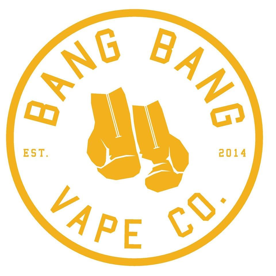 Bang Bang Vape Co.jpg