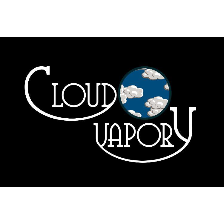 Cloud Vapory.jpg