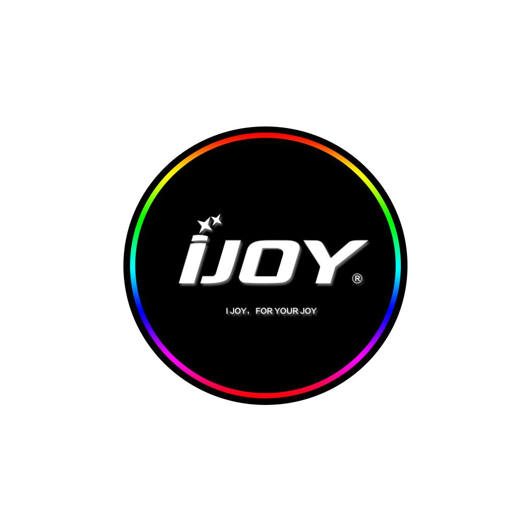 IJOY-LOGO-Rainbow.jpg