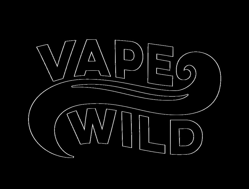 VapeWild Logo_Blk.png