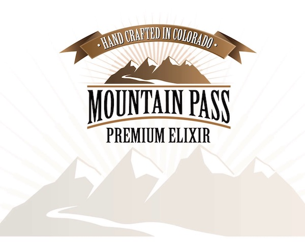 Mountain Pass.png