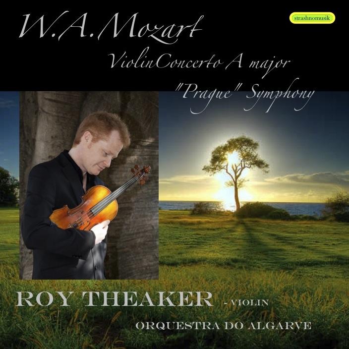 MozartCDtry5crop.jpg
