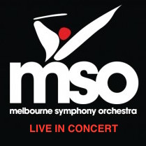 mso logo2.jpg
