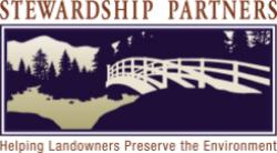 Stewardship Logo.png