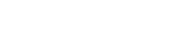 Puget Sound Natural Resource Alliance