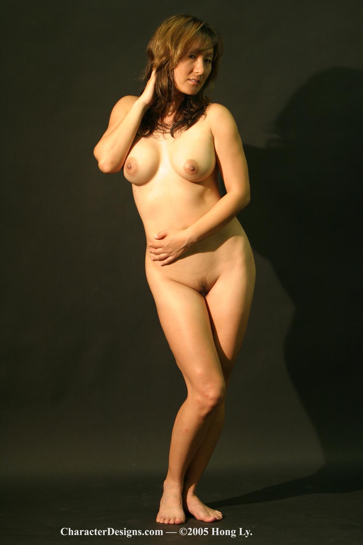 figure_000_0018.JPG