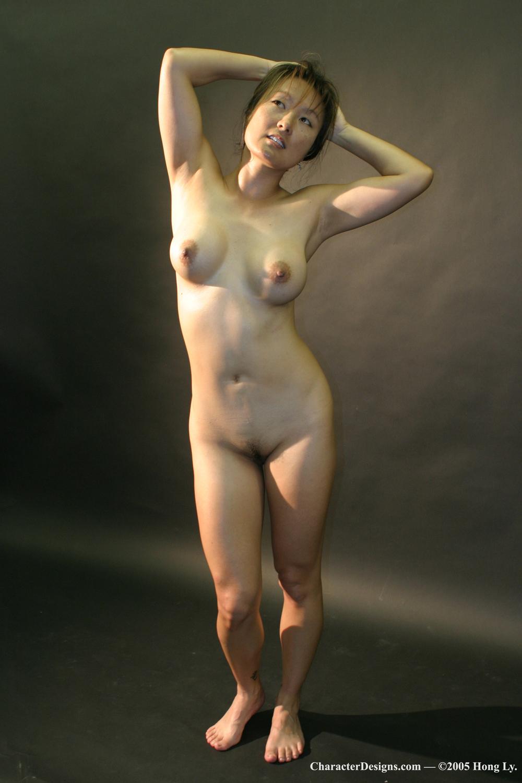 figure_000_0002.JPG