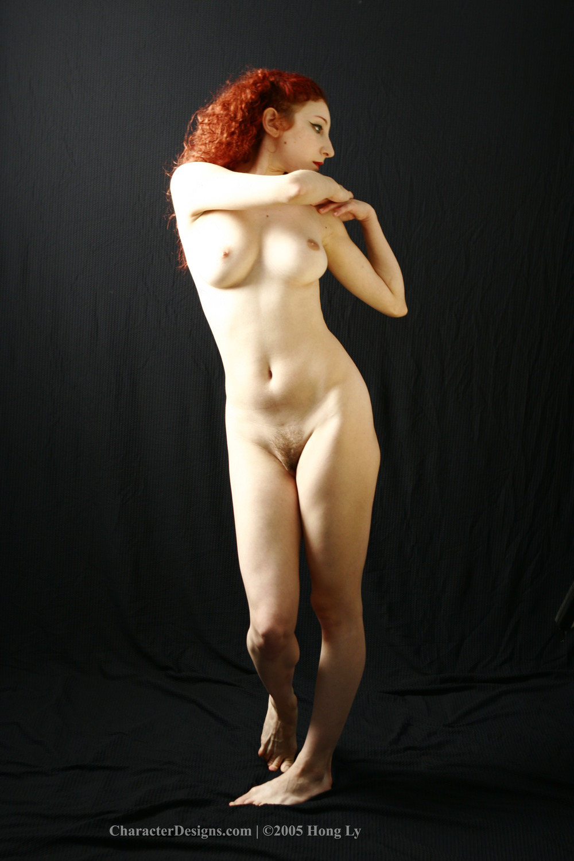 Figure_014_004.JPG
