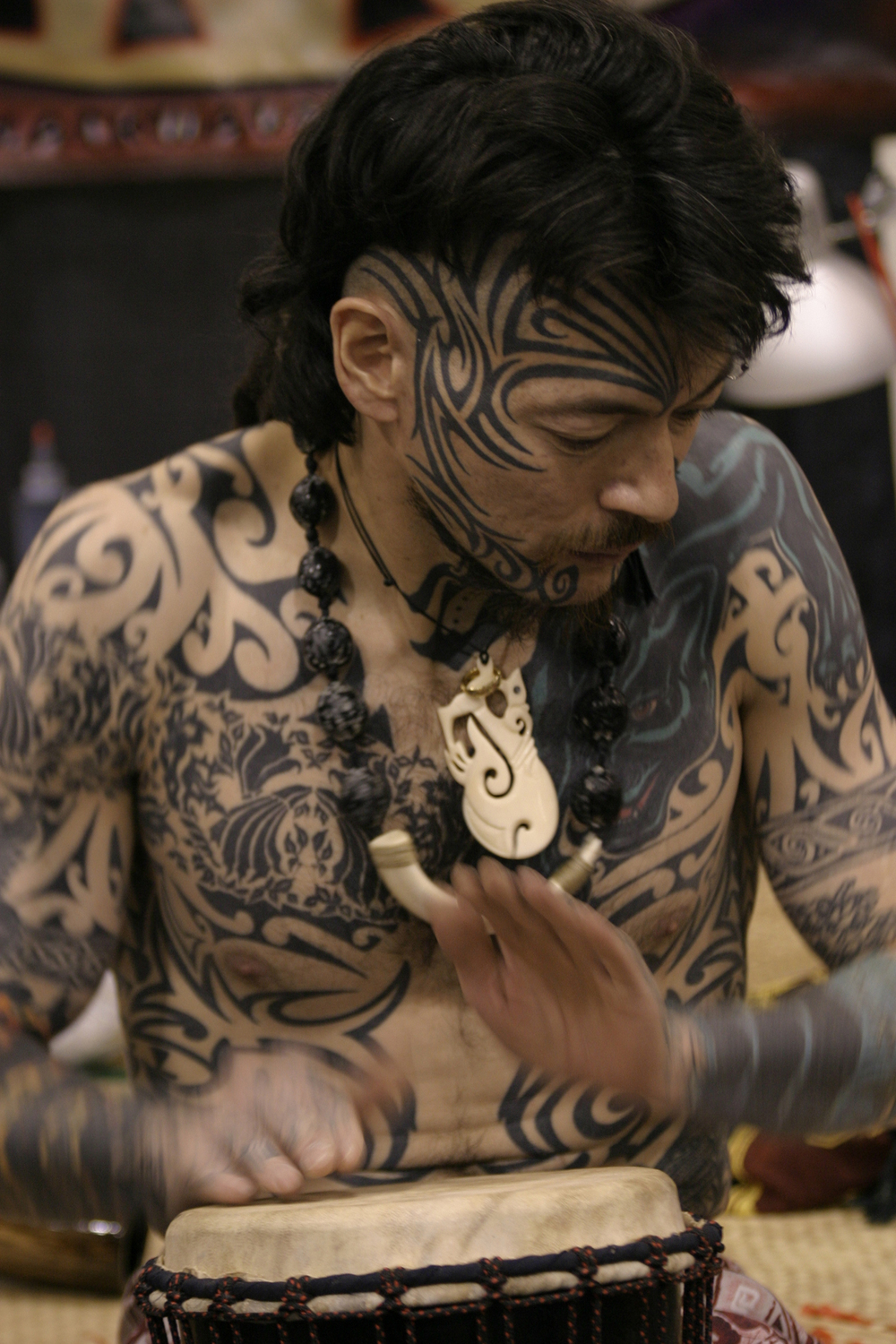 Tattoo_Expo045.JPG
