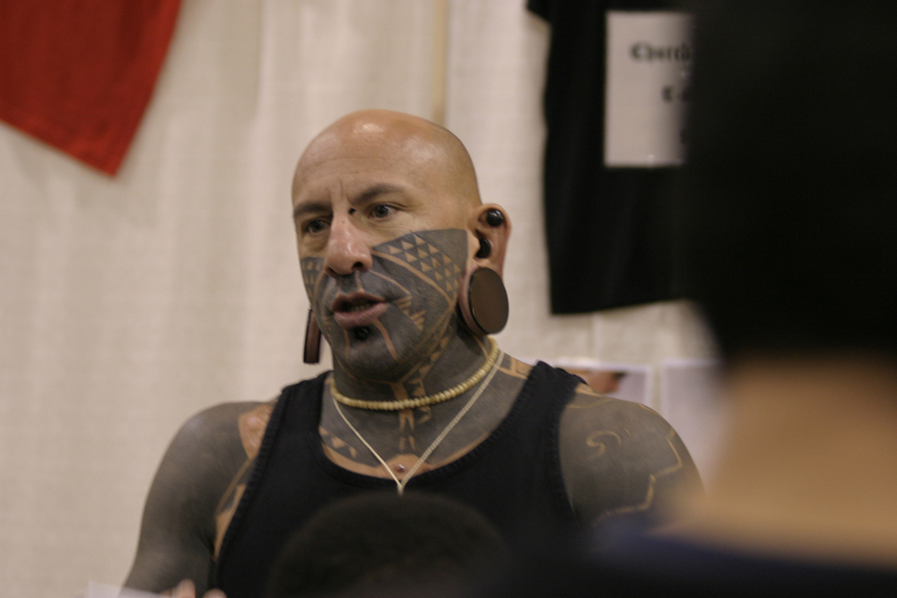 Tattoo_Expo043.JPG