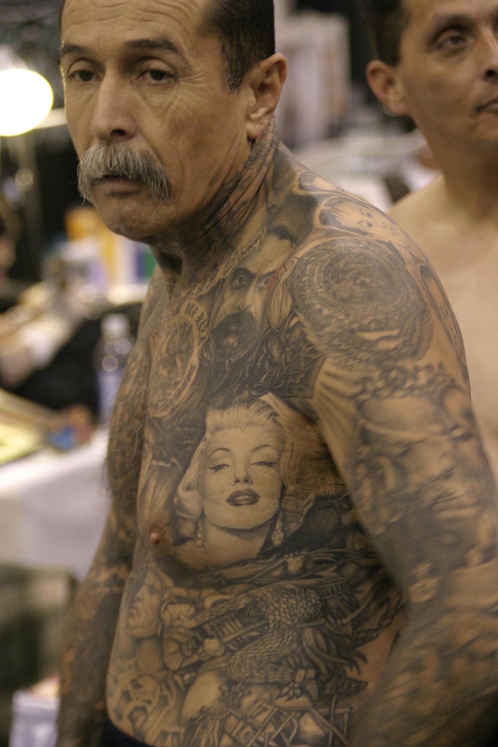 Tattoo_Expo039.JPG