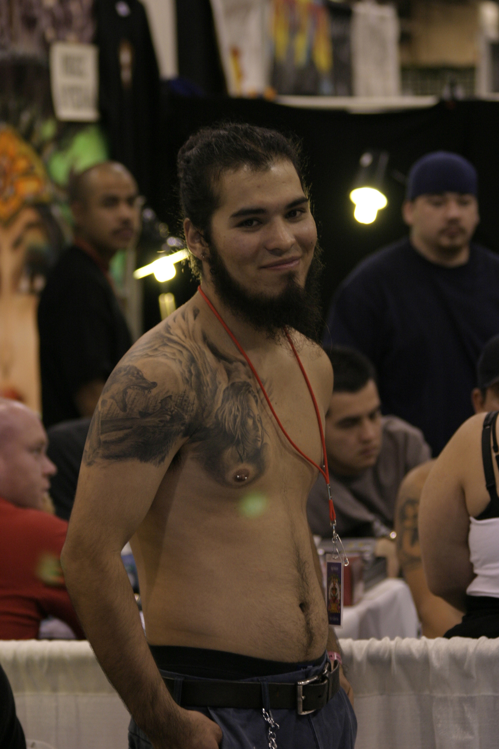 Tattoo_Expo036.JPG