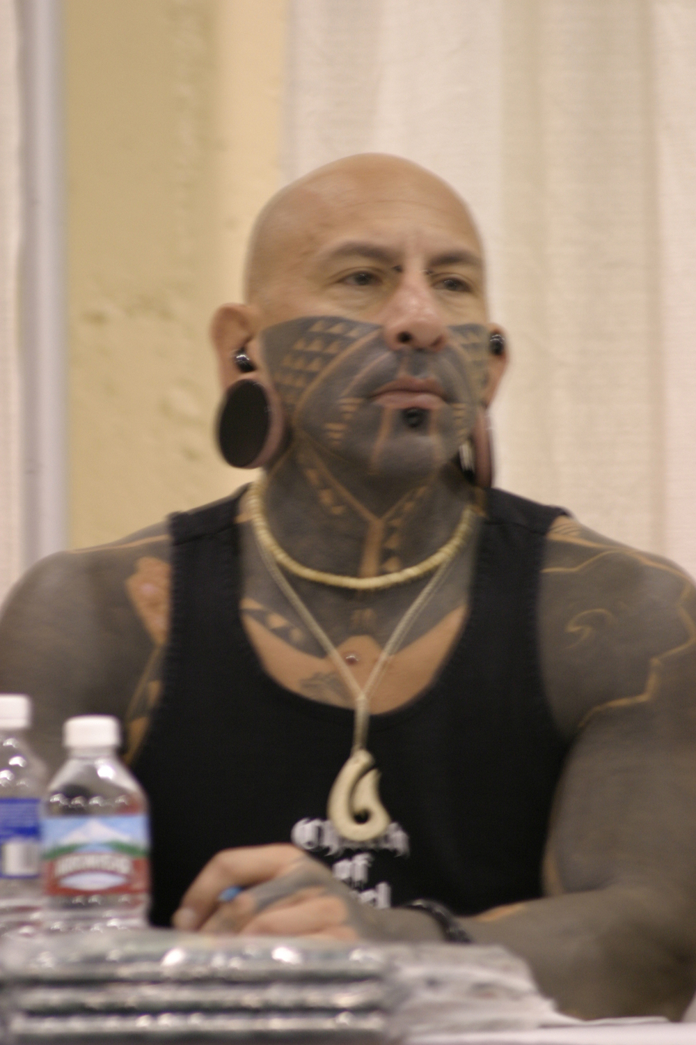 Tattoo_Expo034.JPG