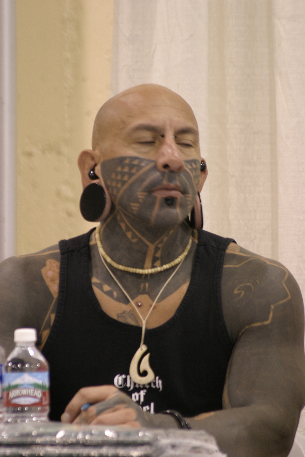 Tattoo_Expo035.JPG