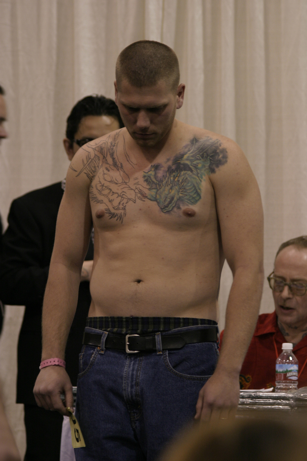 Tattoo_Expo033.JPG