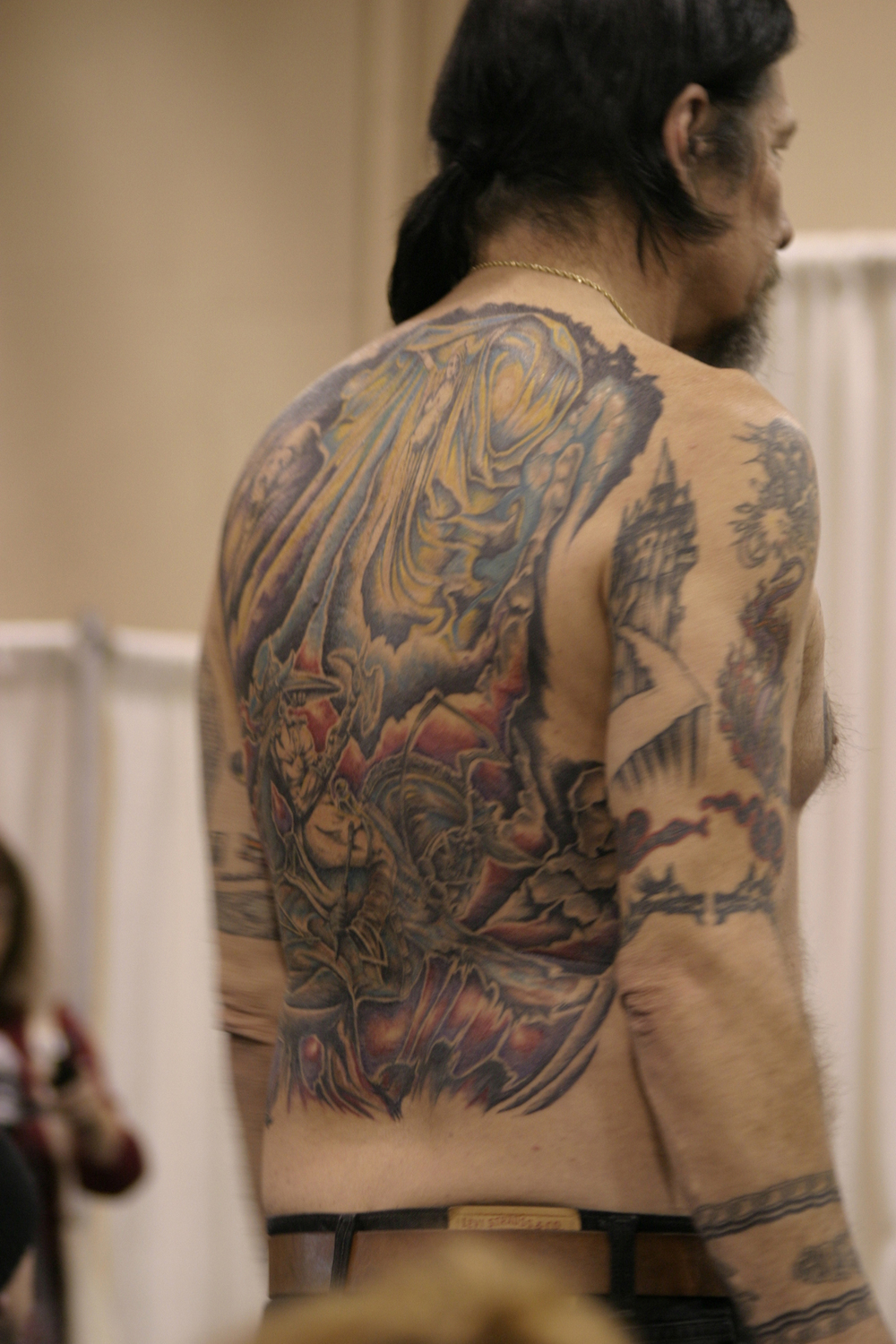Tattoo_Expo032.JPG