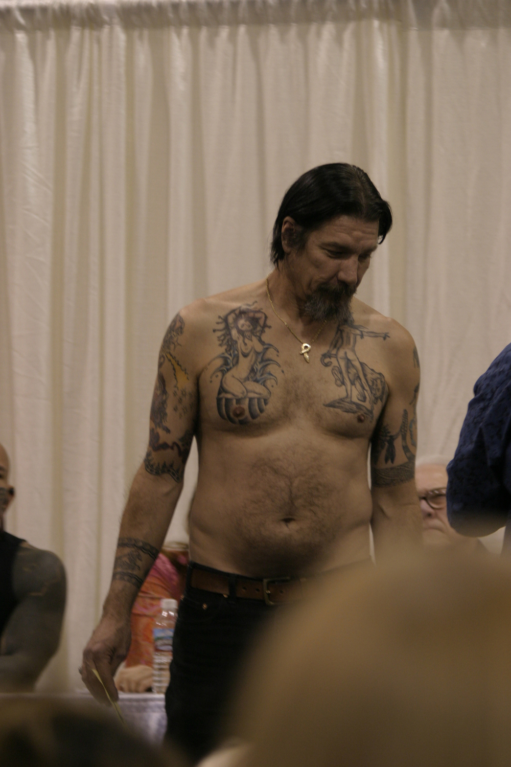 Tattoo_Expo029.JPG