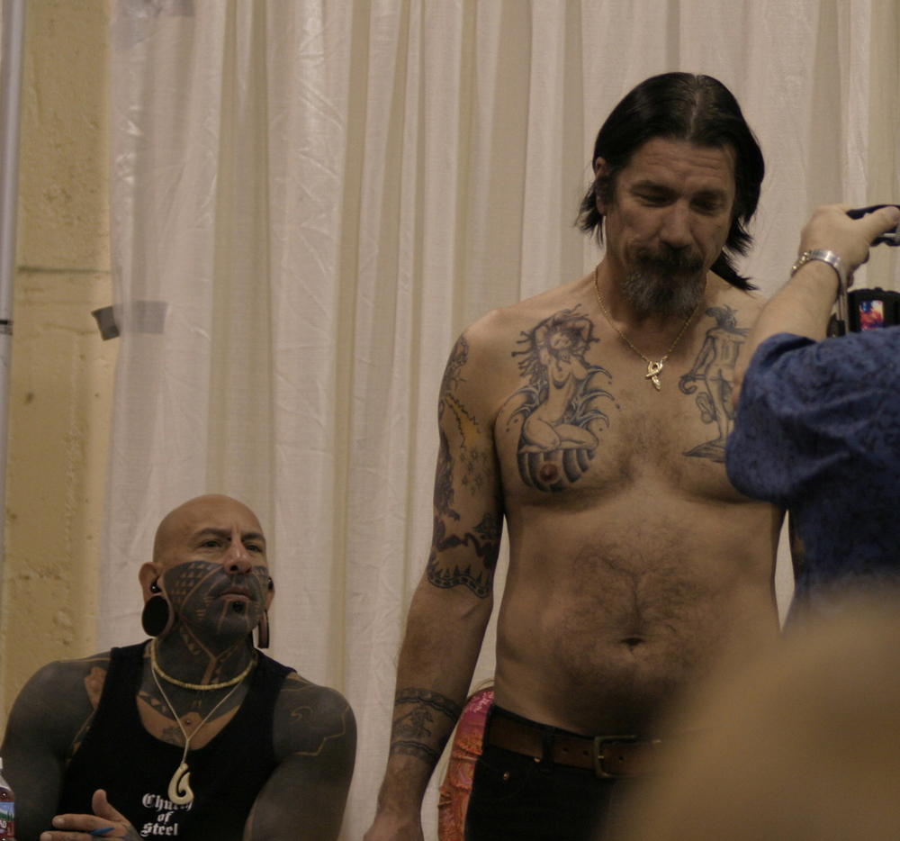 Tattoo_Expo028.JPG