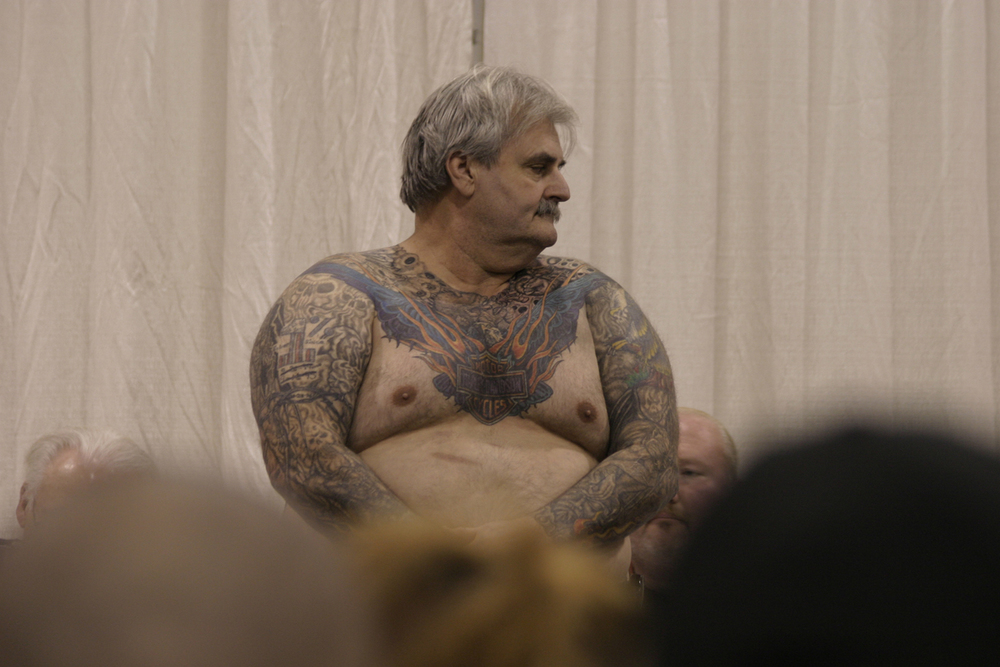 Tattoo_Expo023.JPG