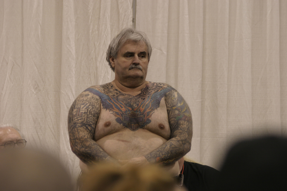 Tattoo_Expo022.JPG